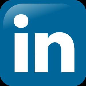 linkedin_1.png
